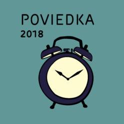 Poviedka 2018